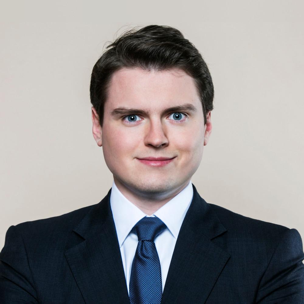 Michał PIWOWARCZYK