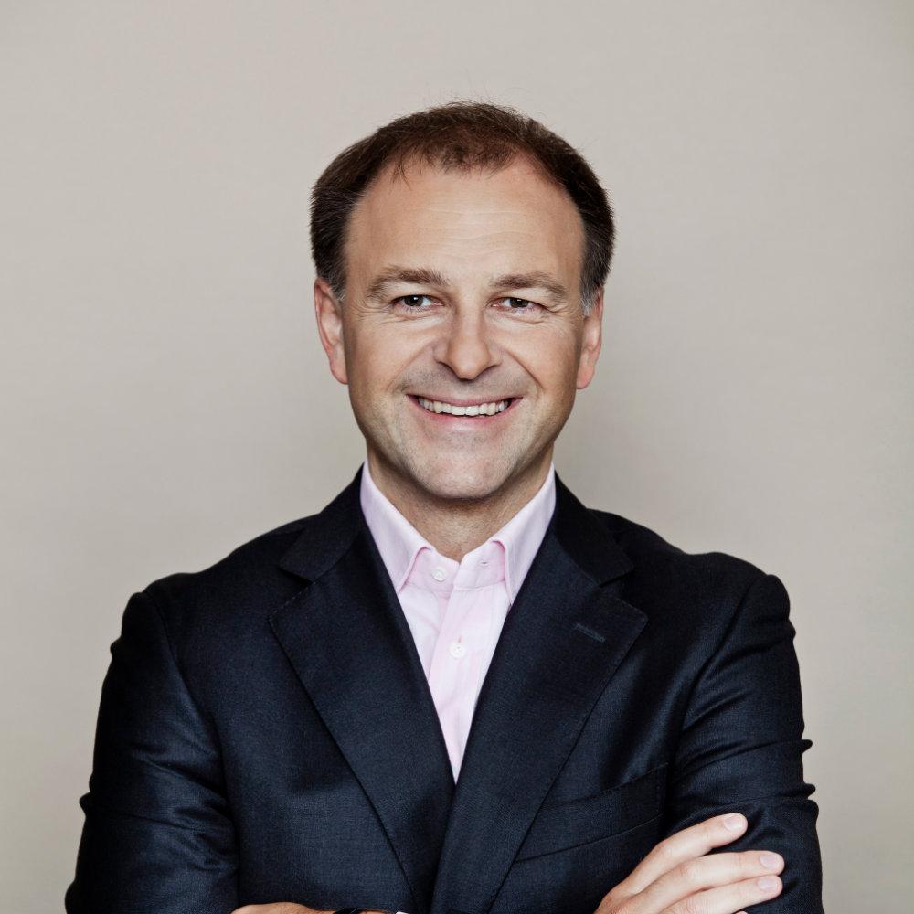 Marek DOJNOW