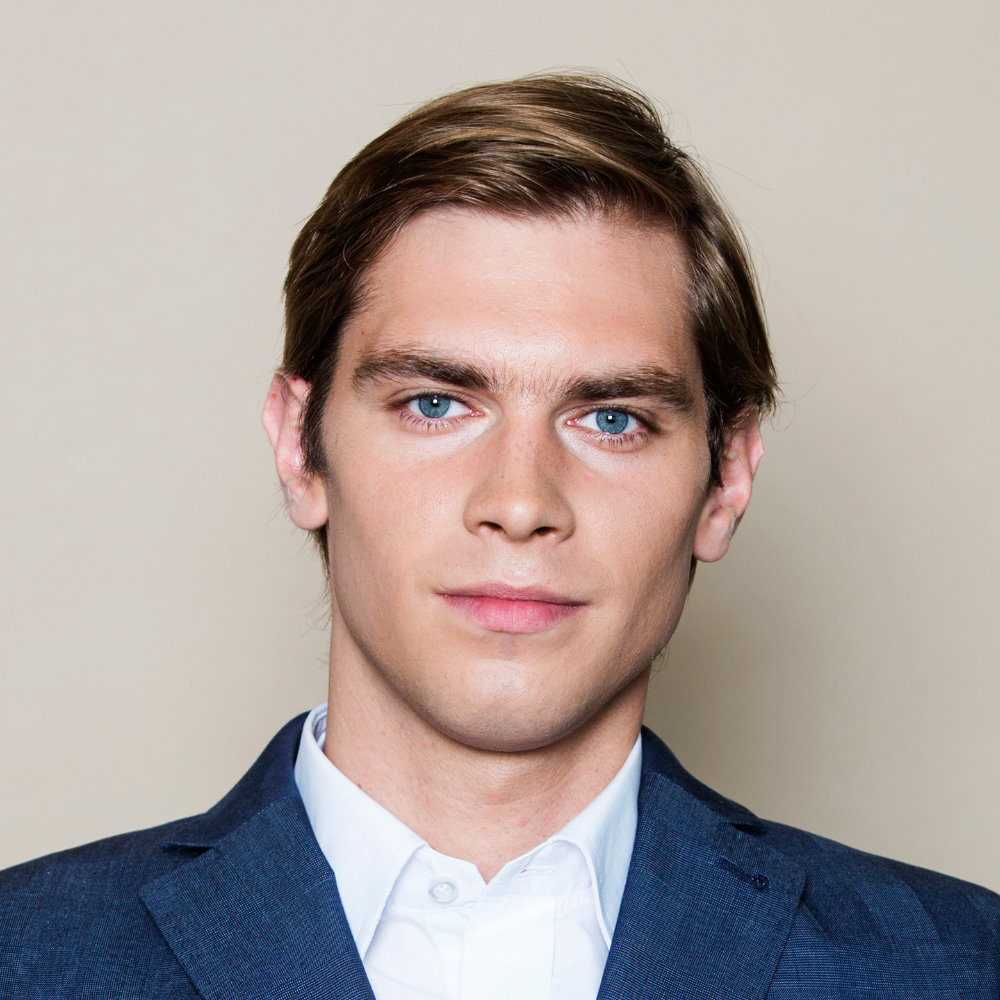 Michal SKWAREK